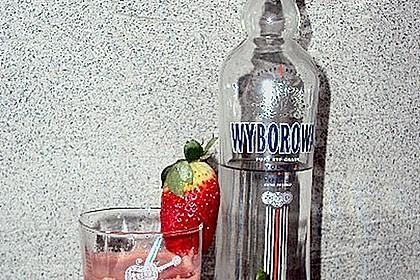 Erdbeerlimes 42