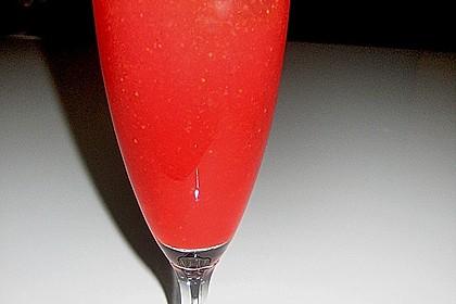Erdbeerlimes 26