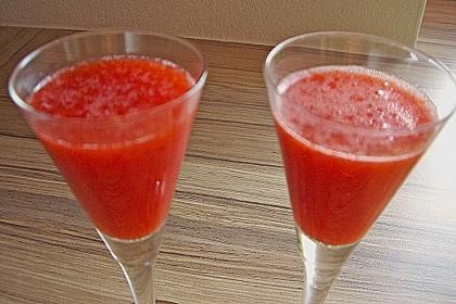 Erdbeerlimes 21