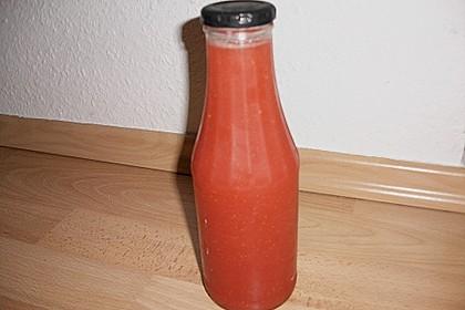 Erdbeerlimes 54