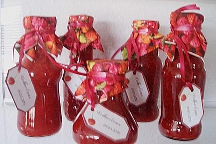 Erdbeerlimes 71