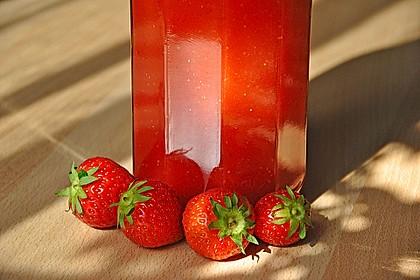 Erdbeerlimes 10