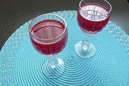 Erdbeerlimes 66