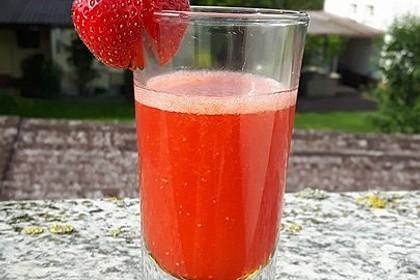 Erdbeerlimes 22