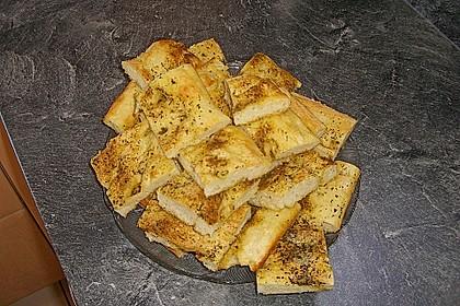 Kartoffelbrot vom Blech 64