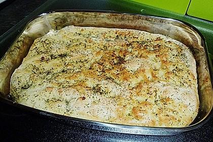 Kartoffelbrot vom Blech 56