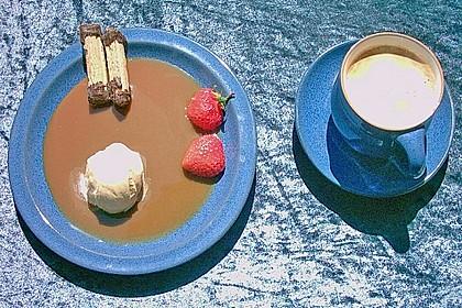 Old - fashioned Ice Cream (Vanilla) 2