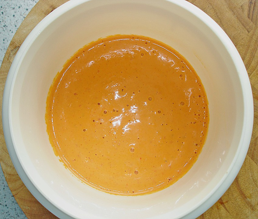 sauce butterscotch sauce caramel sauce mojo mojo sauce sauce bbq sauce ...