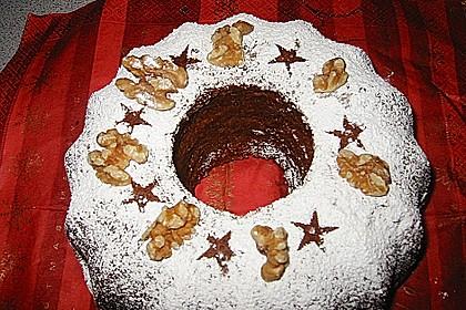Weihnachtskuchen 10