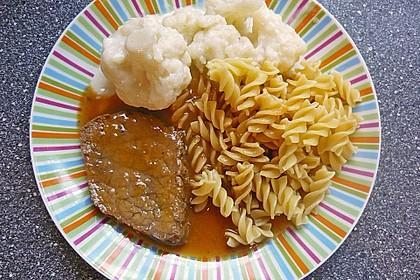 Westfälisches Zwiebelfleisch 2