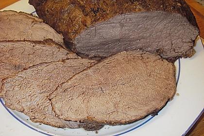 Westfälisches Zwiebelfleisch 8
