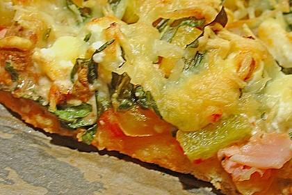 Pizzateig 71