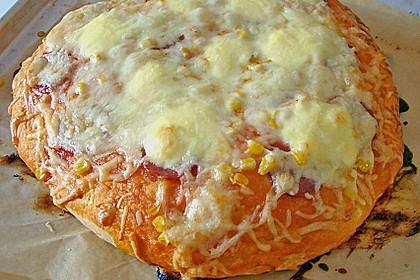 Pizzateig 14