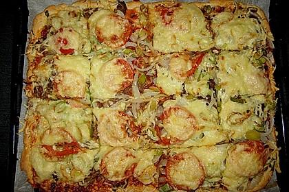 Pizzateig 26