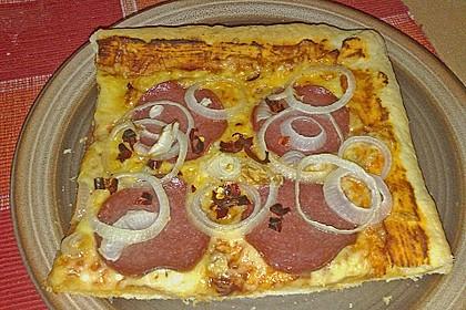Pizzateig 46