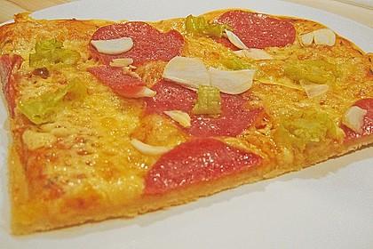 Pizzateig 21