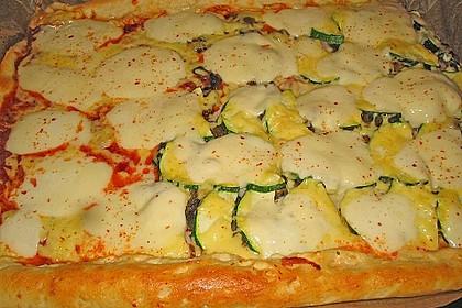 Pizzateig 35