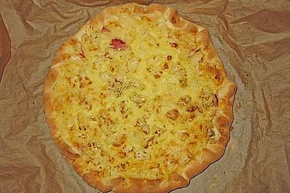 Pizzateig 48