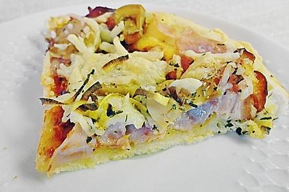Pizzateig 24