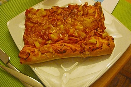 Pizzateig 89