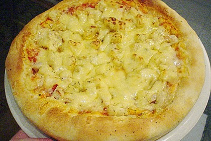 Pizzateig 36