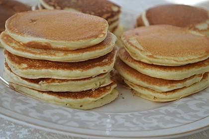 American pancakes 35