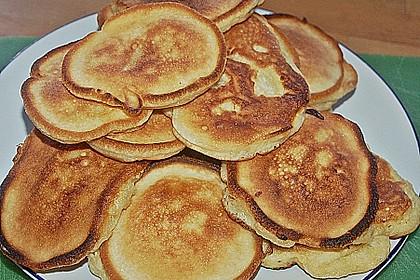 American pancakes 27