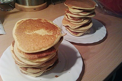 American pancakes 28
