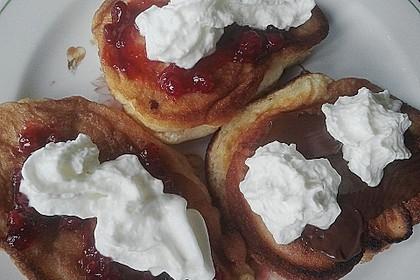 American pancakes 43