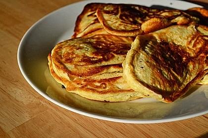 American pancakes 30