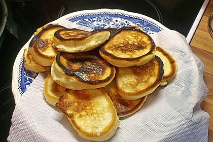 American pancakes 38