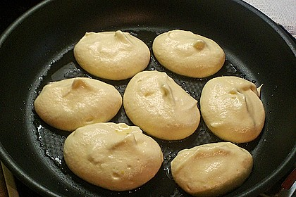 American pancakes 29
