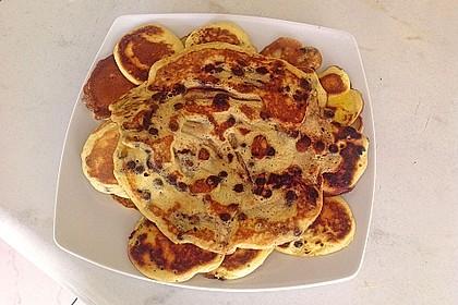 American pancakes 41
