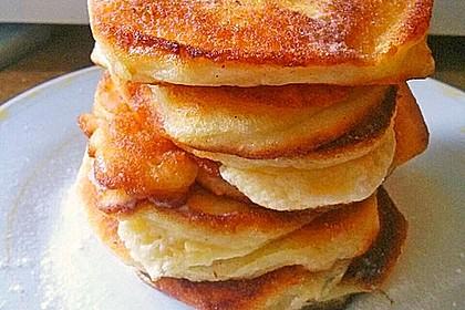 American pancakes 7