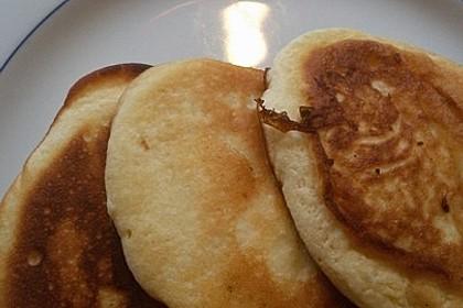 American pancakes 17