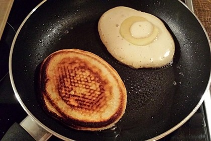 American pancakes 12