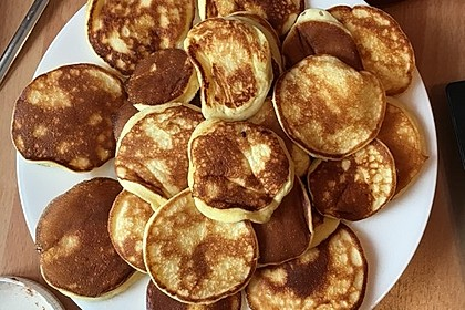 american pancakes rezept mit bild von tina700. Black Bedroom Furniture Sets. Home Design Ideas