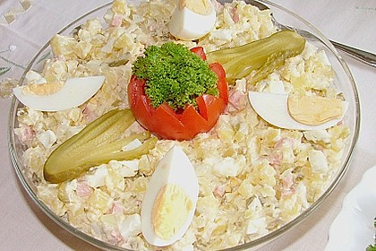 Kartoffelsalat Heddus Art 3