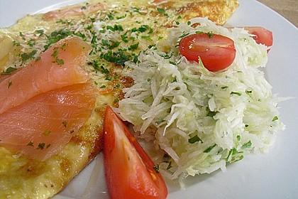 1-2-3 - Salat