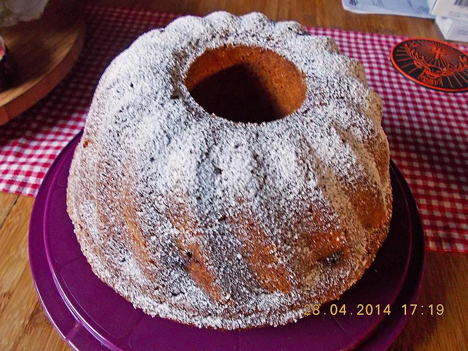 Dominostein kuchen chefkoch