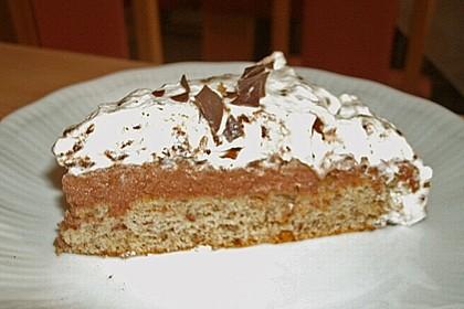 Milka - Kuchen 4