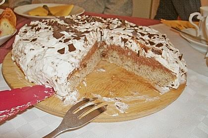 Milka - Kuchen 6