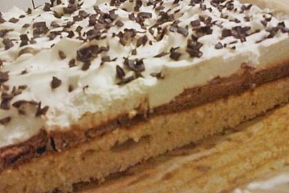 Milka - Kuchen 9