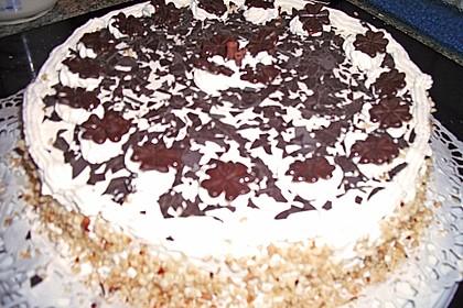 Milka - Kuchen 10