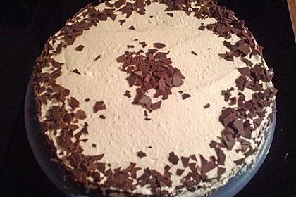 Milka - Kuchen 8