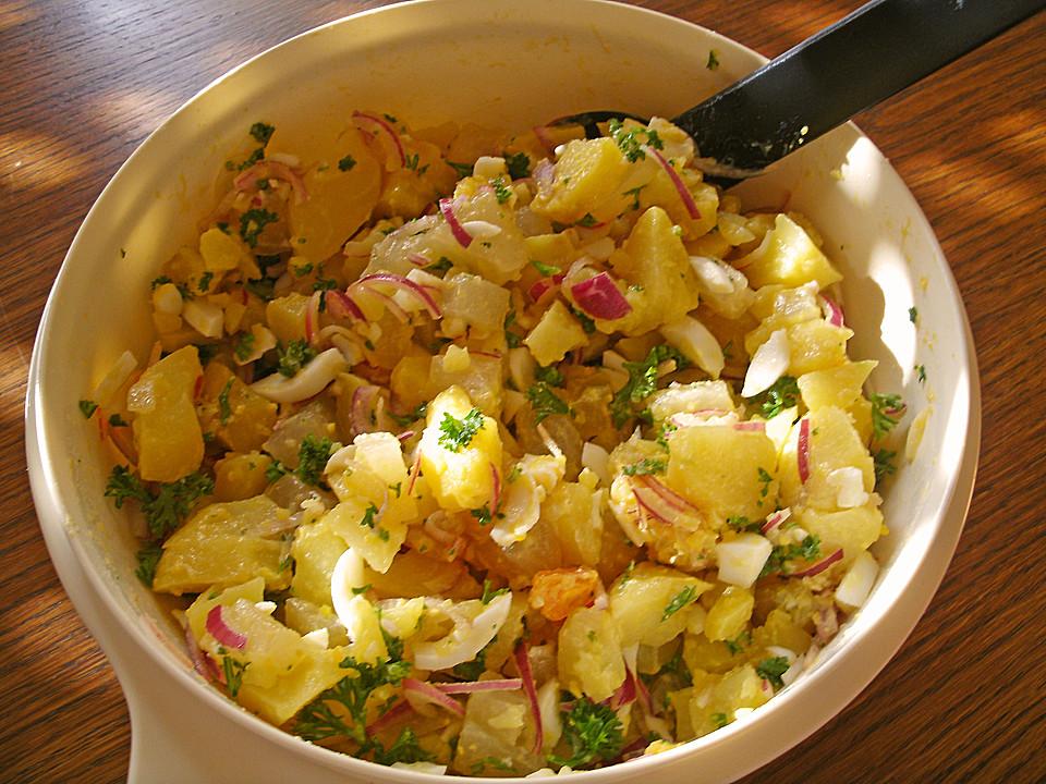 salat rezepte ohne mayo beliebte eezepte f r n tzliche. Black Bedroom Furniture Sets. Home Design Ideas