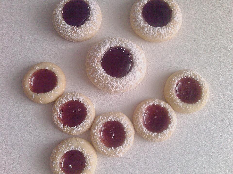 Keks rezepte ohne nusse