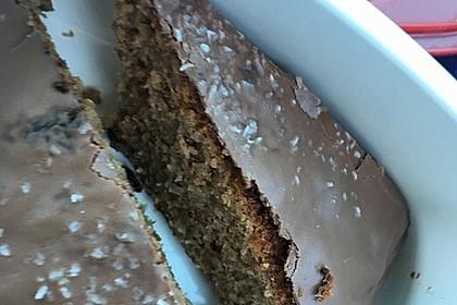 Schoko-Kokos-Kuchen 32