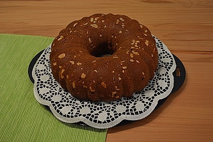 Schoko-Kokos-Kuchen 28