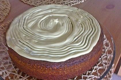 Schoko-Kokos-Kuchen 35